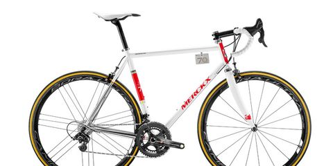 Bicycle frame, Bicycle tire, Tire, Bicycle wheel rim, Bicycles--Equipment and supplies, Bicycle fork, Bicycle part, Mode of transport, Bicycle wheel, Yellow,