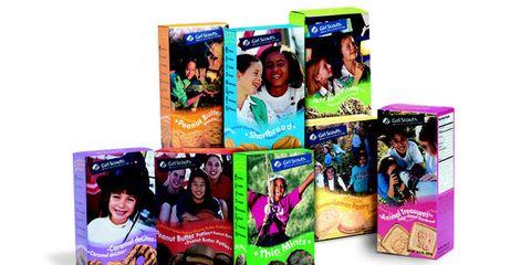 Human, Purple, Magenta, Youth, Publication, Book, Fiction,