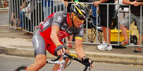 Eyewear, Wheel, Tire, Bicycle handlebar, Bicycle jersey, Bicycles--Equipment and supplies, Bicycle frame, Vision care, Bicycle wheel, Bicycle helmet,