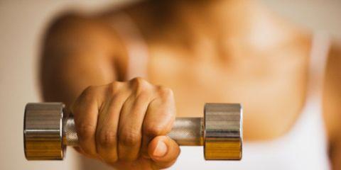Finger, Wrist, Household hardware, Thumb, Lock, Hardware accessory, Varnish,