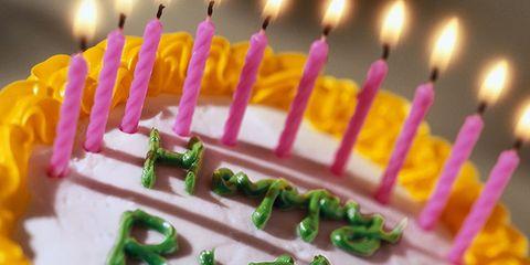 Sweetness, Cake, Food, Ingredient, Dessert, Cake decorating, Cake decorating supply, Birthday candle, Baked goods, Cuisine,
