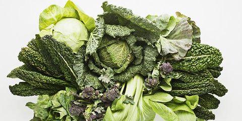 Leaf vegetable, Natural foods, Leaf, Vegetable, Vegan nutrition, Whole food, Food, Cruciferous vegetables, Ingredient, Produce,
