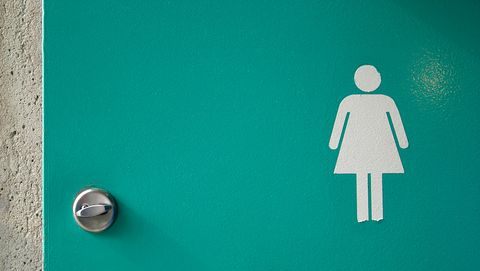 7 Things Your Urine Says About You