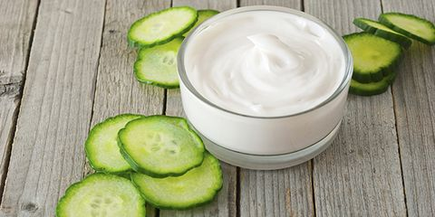 Green, Food, Wood, Ingredient, Produce, Vegetable, Dishware, Serveware, Tableware, Plate,