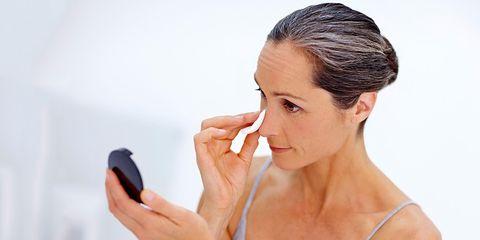 bogus anti-aging treatments