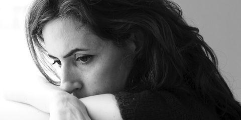 Celiac disease can have some pretty strange symptoms.