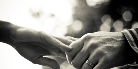 Finger, Hand, Wrist, Nail, Monochrome photography, Interaction, Monochrome, Gesture, Black-and-white, Thumb,