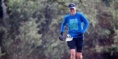 Endurance sports, Running, Exercise, Shorts, Athlete, Long-distance running, Active shorts, Cross country running, Quadrathlon, Individual sports,