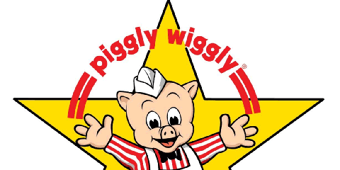 piggly wiggly natural food