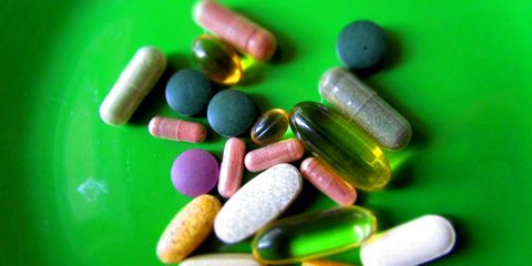 Pill, Capsule, Medicine, Prescription drug, Colorfulness, Pharmaceutical drug, Medical, Dietary supplement, Analgesic, Stimulant,