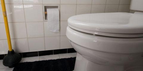 Make Yourself Poop