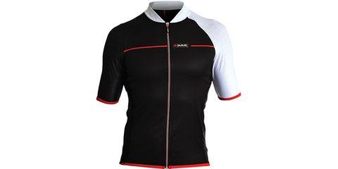 Biemme Pure Cycling Jersey