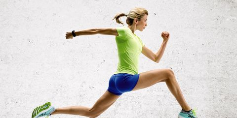 6 moves for stronger knees