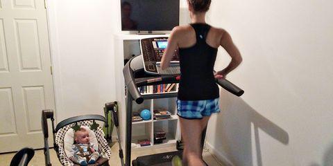 Human body, Shoulder, Human leg, Joint, Room, Door, Elbow, Waist, Knee, Thigh,