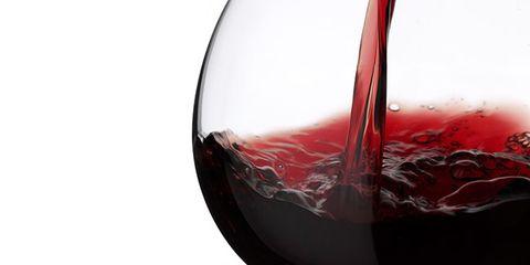 Ellagic acid, found in muscadine grapes, can help burn body fat.