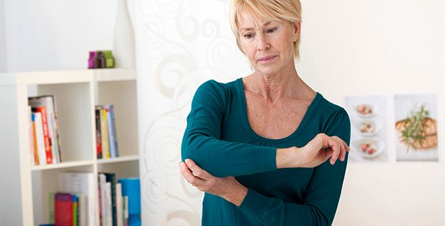 6 things your joint pain is trying to tell you prevention joint pain solutioingenieria Images