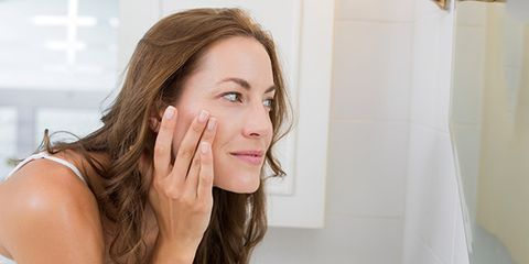 Could grains be aggravating your skin issues?