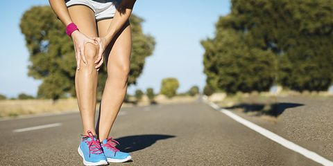 These are the best foods for healthy joints.