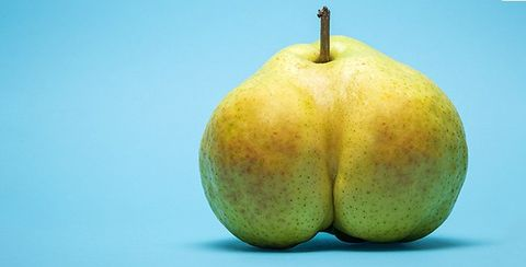 6 Reasons Your Butt Itches | Prevention