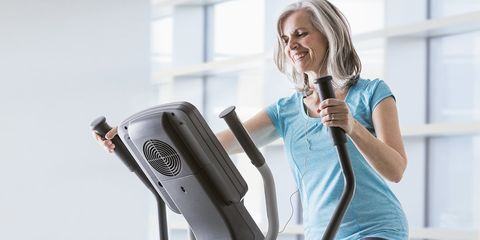 Are you making one of these elliptical mistakes?