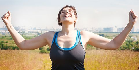 FDA-Approved Weight Loss Treatments | Prevention