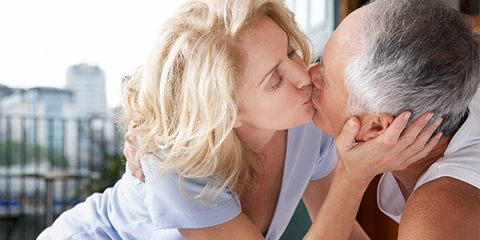 Don't let arthritis kill your libido.
