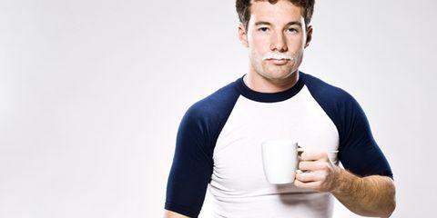 starbucks coconut milk latte