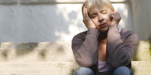 Sleep deprived? Avoid these mistakes.