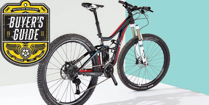 2015 buyer s guide bicycling rh bicycling com Bicycling Magazine Com Bicycling Magazine Com