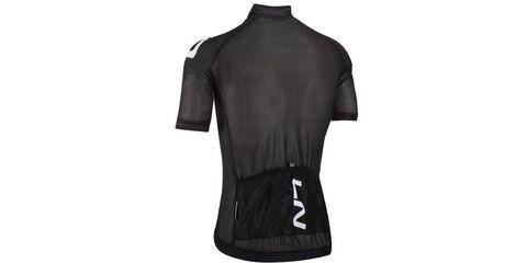 Nalini Aeprolight jersey
