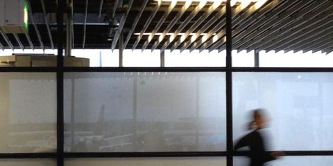 Glass, Line, Tints and shades, Daylighting, Light, Fixture, Sunlight, Parallel, Shadow, Shade,