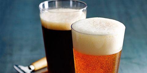 beer toxin