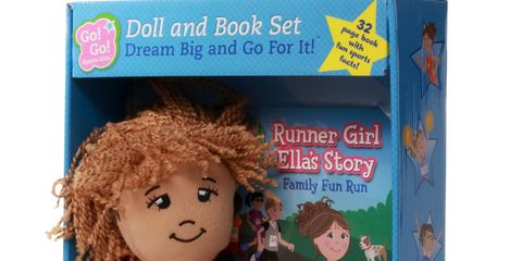 Toy, Doll, Jheri curl, Ringlet, Publication, Tan, Brown hair, Animation, Afro, Stuffed toy,