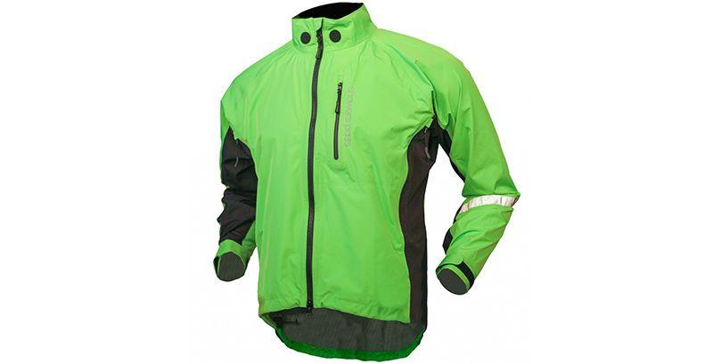 Cycling Jackets  e7f60f0d5