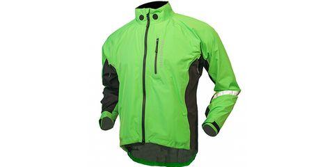 Showers Pass Double Century RTX Jacket