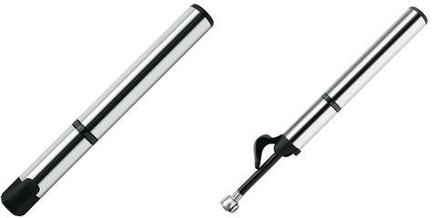 SKS SPAero Sport aluminum minipump