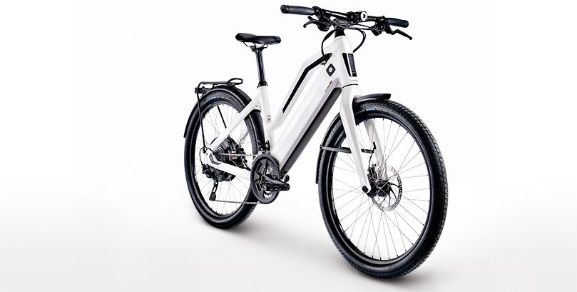Httpswww Bicycling Combikes Geara20018284first Ride