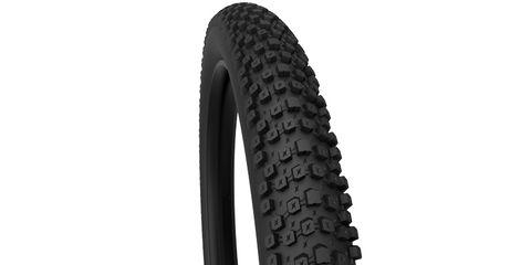 WTB Bridger Tire