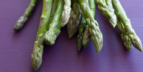 4 Ways To Cook Asparagus