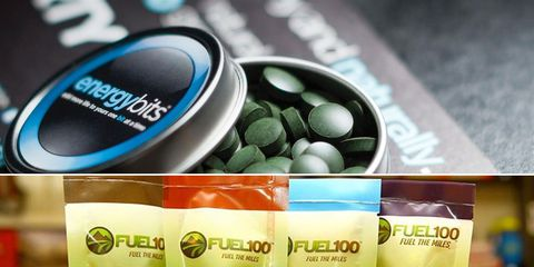 Logo, Ingredient, Medicine, Silver, Pharmaceutical drug, Natural foods, Produce, Label, Whole food, Pill,