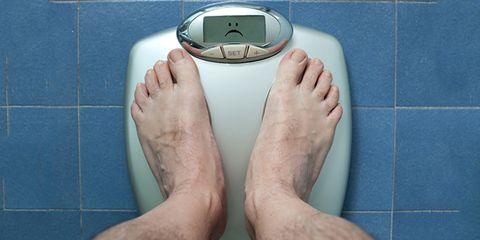 Your obesity could be triggered by a strain of adenovirus.