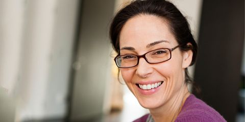 Improve your eyes at any age with this training technique.