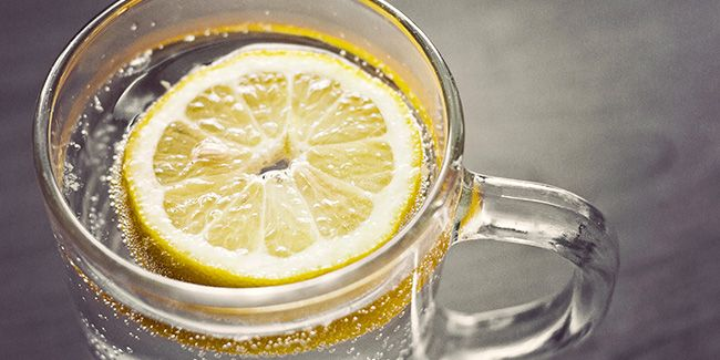 Can Lemon Water Really Help You Lose Weight?