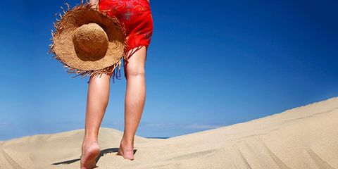 Research-backed cellulite solutions