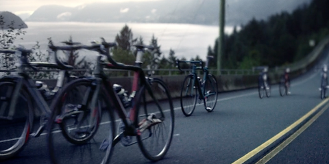 Hop on Cycling Canada