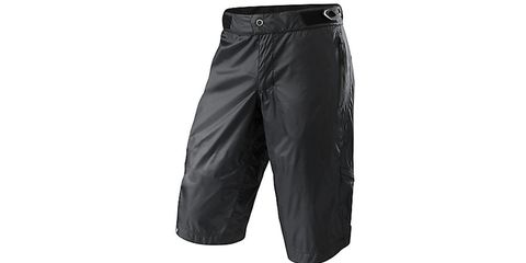 Specialized Deflect Shorts