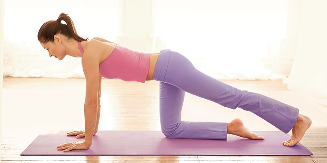 You-Can-Do-It Yoga-4009
