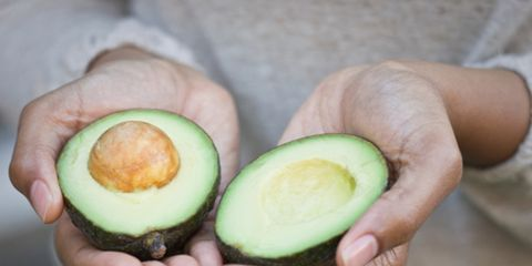 Finger, Green, Food, Vegetable, Produce, Ingredient, Whole food, Staple food, Nail, Vegan nutrition,