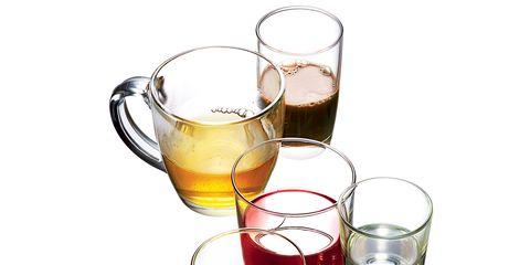 Liquid, Drink, Fluid, Glass, Drinkware, Barware, Alcoholic beverage, Serveware, Tableware, Alcohol,