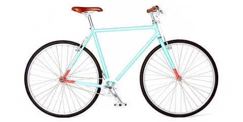 Will Brilliant's Cheap but Classy Bikes Appeal to Commuters?